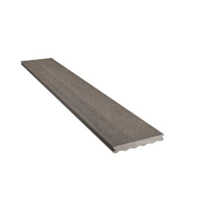 Composite Decking Boards Elegance L 23 x 138/180 mm