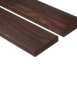 Decking Boards Classic D40 26 x 90/160 mm
