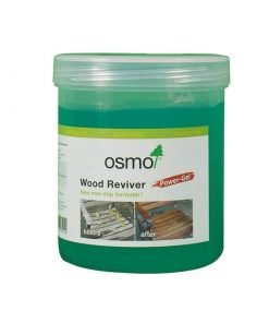 Wood Reviver / Refresh Gel OSMO Power Gel