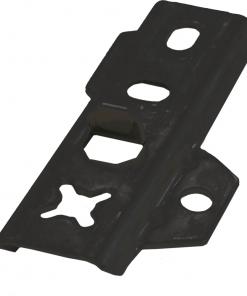 Hidden Deck Fasteners DILA2 17 - 35