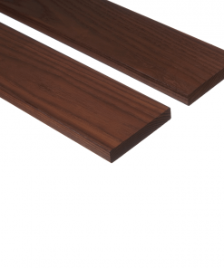 Decking Boards Classic D4 20 x 95/112/132/150 mm