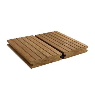 Decking Boards Elegance SG 26 x 92/118/140 mm
