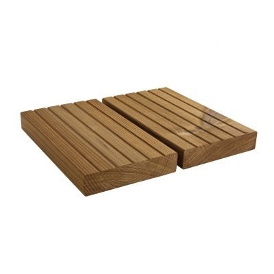 Decking Boards Elegance 26 x 92/118/140 mm