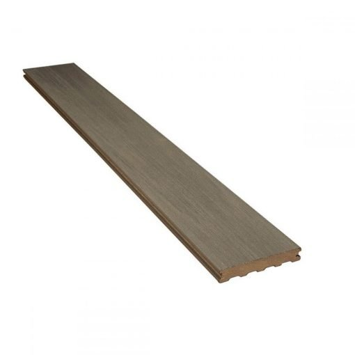 Composite Decking Boards Atmosphere 23 x 138 mm