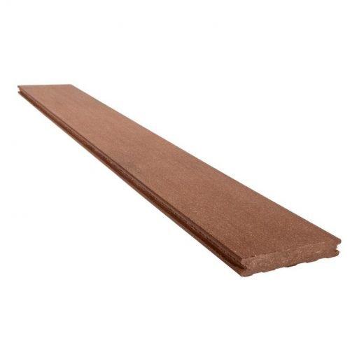 Composite Decking Boards Emotion 23 x 138 mm