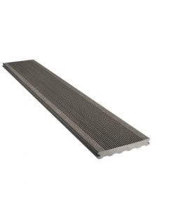 Composite Decking Boards Elegance R 23 x 138/180 mm