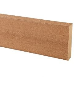 Composite Decking Fascia Boards 20 x 70 mm