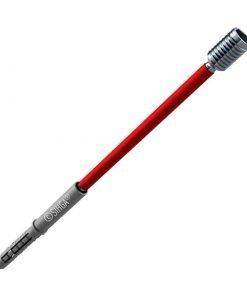 Adjustable Facade Anchors BeziFix Therm BT 220 - 420