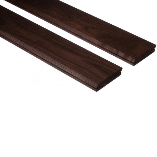 Facade Siding Rhombus C9 20×95 mm