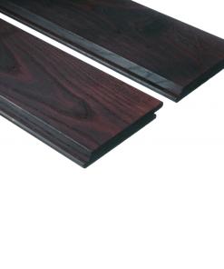 Facade Siding Curve C6 20 x 132/138/140 mm