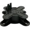Adjustable Supports / Pedestals LIFTO 35-55