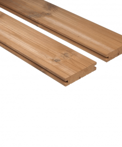 Decking Boards Elegance D30SG 26 x 115/140 mm