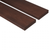 Decking Boards Classic D22 26 x 90/130 mm