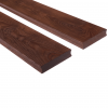 Decking Boards Classic D34 26 x 115/130/160 mm