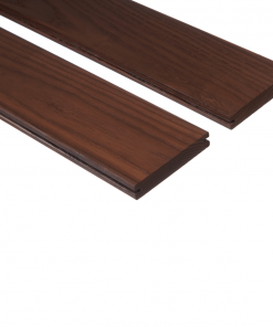 Decking Boards Classic D4SG 20 x 95/112/132/150 mm