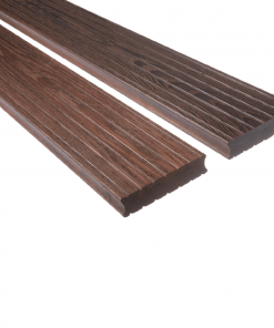 Decking Boards Elegance D33 26 x 115 mm