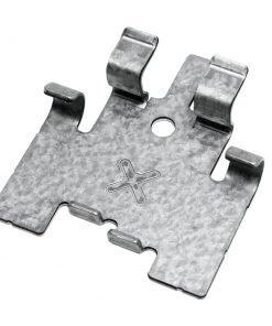 Facade Cladding Fasteners TIGA
