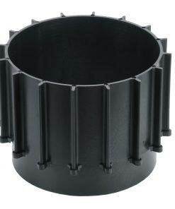 Deck Pedestal & Support Adapters LIFTO KA 60
