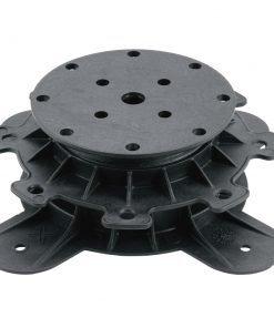 Adjustable Decking Pedestals LIFTO K 50 - 140